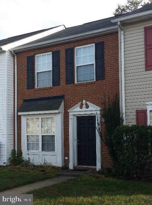 4010 Englandtown Road, FREDERICKSBURG, VA 22408 (#VASP217090) :: RE/MAX Plus