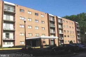 7202 Rockland Hills Drive #411, BALTIMORE, MD 21209 (#MDBC475564) :: The Redux Group