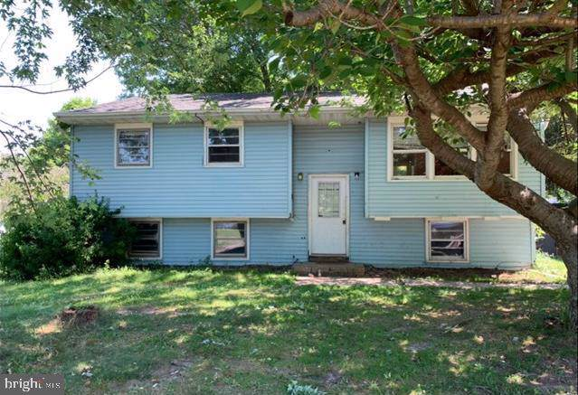 178 Homestead Place, BRIDGETON, NJ 08302 (#NJCB123518) :: Tessier Real Estate
