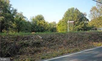 Lot 1 Ellston Road, ASTON, PA 19014 (#PADE502628) :: Bob Lucido Team of Keller Williams Integrity