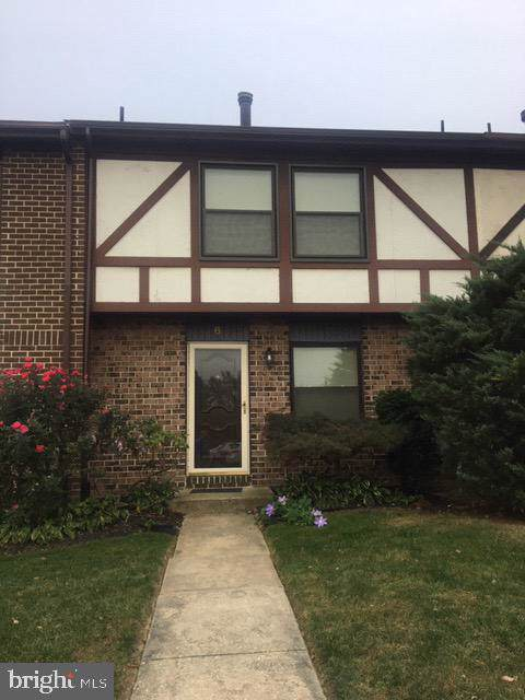 6 Neves Court, BALTIMORE, MD 21234 (#MDBC475638) :: The Maryland Group of Long & Foster Real Estate