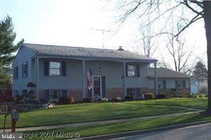 765 Prospect Avenue, SHIPPENSBURG, PA 17257 (#PAFL169110) :: Liz Hamberger Real Estate Team of KW Keystone Realty