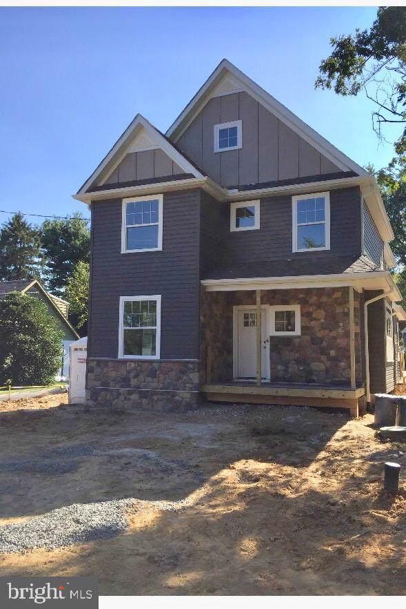 304 W Rose Valley Road, WALLINGFORD, PA 19086 (#PADE502660) :: The Matt Lenza Real Estate Team