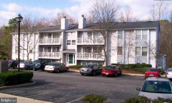 20 Cranberry Court, MARLTON, NJ 08053 (#NJBL359464) :: LoCoMusings