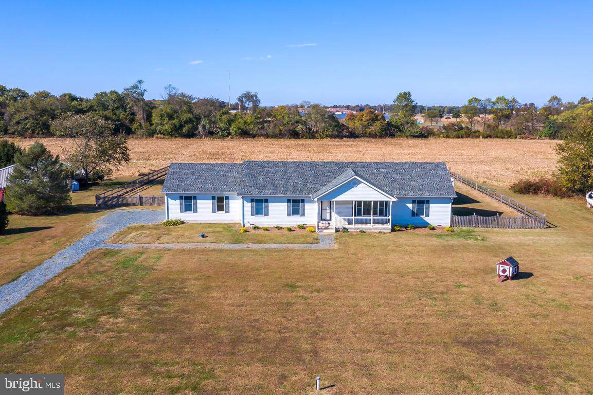 25514 Worton Lynch Road - Photo 1
