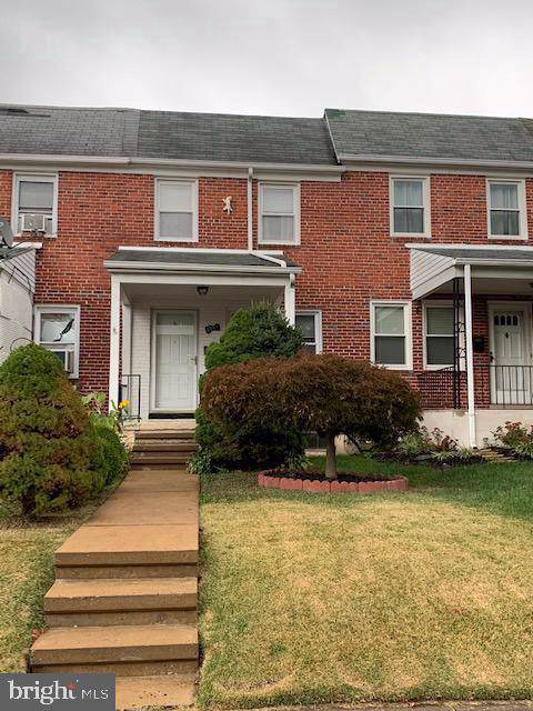 8357 Ridgely Oak Road, BALTIMORE, MD 21234 (#MDBC475766) :: The Matt Lenza Real Estate Team