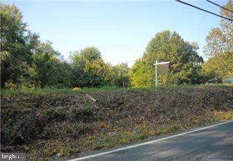 Lot 2 Aston Mills Road, ASTON, PA 19014 (#PADE502784) :: The Toll Group