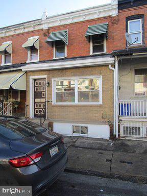 6055 N Norwood Street, PHILADELPHIA, PA 19138 (#PAPH842966) :: Jason Freeby Group at Keller Williams Real Estate