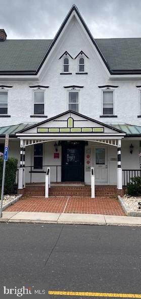 296 N Main Street, DOYLESTOWN, PA 18901 (#PABU482648) :: Dougherty Group