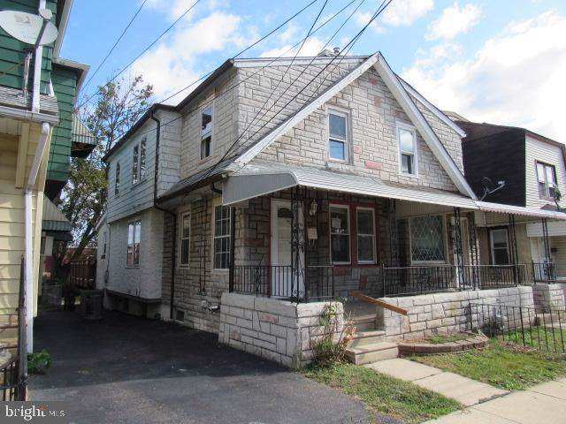 49 N Penn Street, CLIFTON HEIGHTS, PA 19018 (#PADE502872) :: Blackwell Real Estate