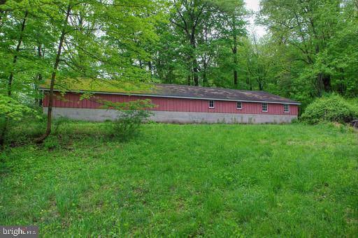 4535 Burnt House Hill Road, DOYLESTOWN, PA 18902 (#PABU482688) :: The Mark McGuire Team - Keller Williams