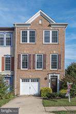 241 Star Violet Terrace, LEESBURG, VA 20175 (#VALO397192) :: Network Realty Group