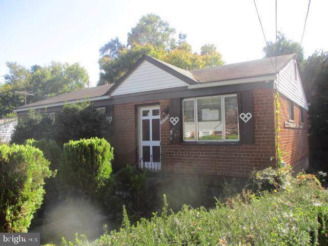 11316 Schuylkill Road, ROCKVILLE, MD 20852 (#MDMC684212) :: Potomac Prestige Properties