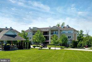 150 Bucktown Crossing Crossing 3-3D, POTTSTOWN, PA 19465 (#PACT491990) :: The Dailey Group
