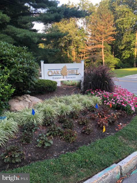 1640 Oakwood Drive W219, NARBERTH, PA 19072 (#PAMC629030) :: REMAX Horizons