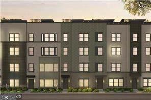 20499 Milbridge Terrace, ASHBURN, VA 20147 (#VALO397274) :: The Putnam Group
