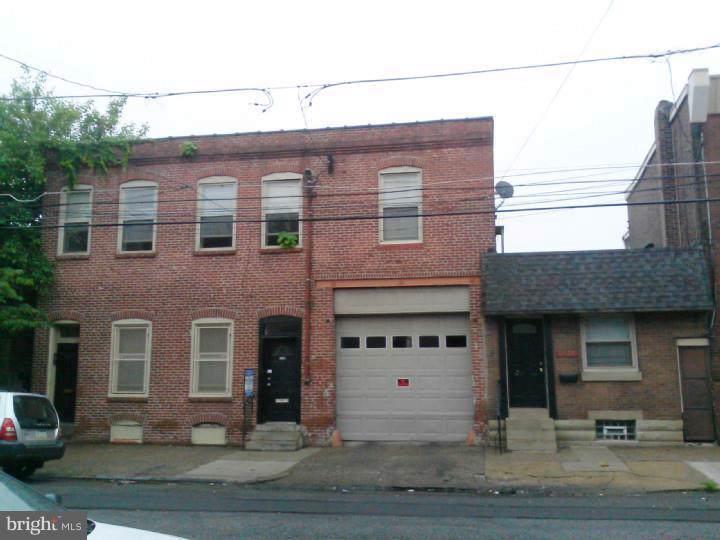 2126-32 Somerset Street - Photo 1