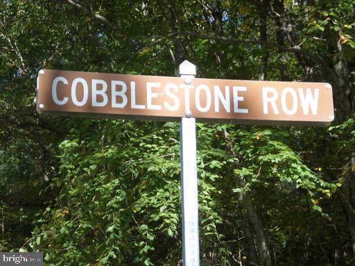 Cobblestone, GRAVES MILL, VA 22721 (#VAMA107970) :: LoCoMusings
