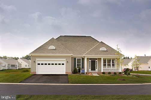 15 Tiller Farm Lane, PERRYVILLE, MD 21903 (#MDCC166648) :: Crossman & Co. Real Estate
