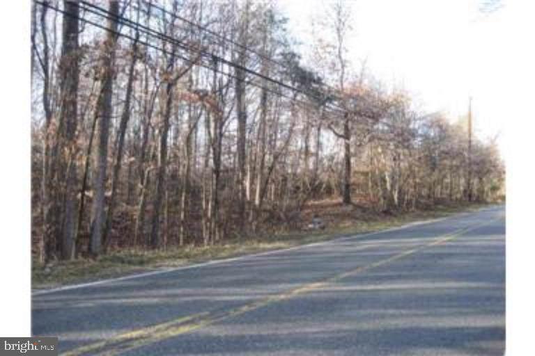 Dangerfield Road - Photo 1