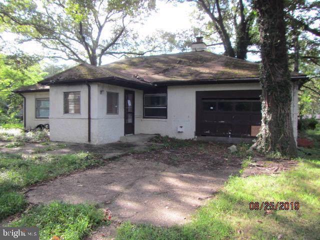 211 Sillery Bay Road, PASADENA, MD 21122 (#MDAA416732) :: John Smith Real Estate Group