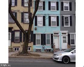 626 W 4TH Street, WILMINGTON, DE 19801 (#DENC489490) :: The John Kriza Team