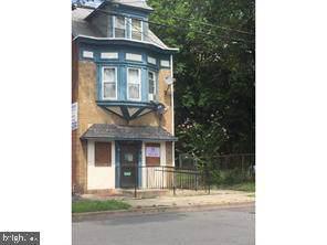 94-100 E Paul Avenue, TRENTON, NJ 08638 (#NJME287408) :: Erik Hoferer & Associates