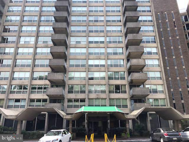 1001 City Avenue Ed315, WYNNEWOOD, PA 19096 (#PAMC629204) :: Ramus Realty Group