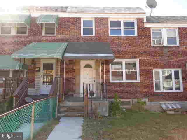 335 Arundel Road W, BALTIMORE, MD 21225 (#MDAA416914) :: Dart Homes