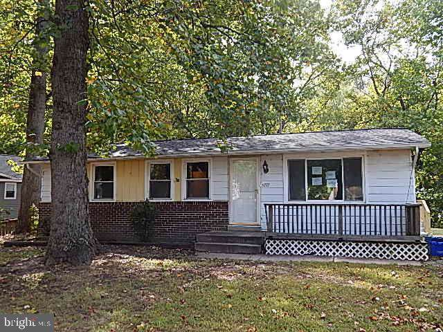 9777 Emerald Lane, NEWBURG, MD 20664 (#MDCH207952) :: Keller Williams Pat Hiban Real Estate Group