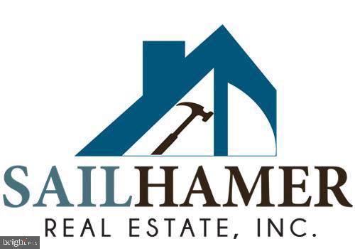 474 Beech Tree Street, SHIPPENSBURG, PA 17257 (#PAFL169274) :: Liz Hamberger Real Estate Team of KW Keystone Realty