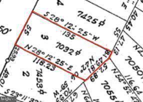 4405 Everett Street, KENSINGTON, MD 20895 (#MDMC684644) :: Keller Williams Pat Hiban Real Estate Group