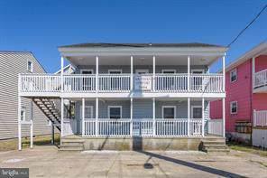7004 Coastal Highway, OCEAN CITY, MD 21842 (#MDWO110006) :: Keller Williams Pat Hiban Real Estate Group