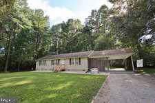 678 Corrotoman Drive, LANCASTER, VA 22503 (#VALV100646) :: Keller Williams Pat Hiban Real Estate Group