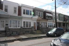 2955 Gaul Street, PHILADELPHIA, PA 19134 (#PAPH844428) :: Keller Williams Realty - Matt Fetick Team