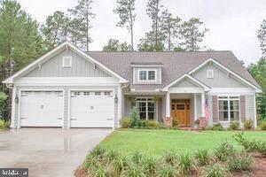 321 Lancaster Avenue S, SCHAEFFERSTOWN, PA 17088 (#PALN109506) :: Liz Hamberger Real Estate Team of KW Keystone Realty