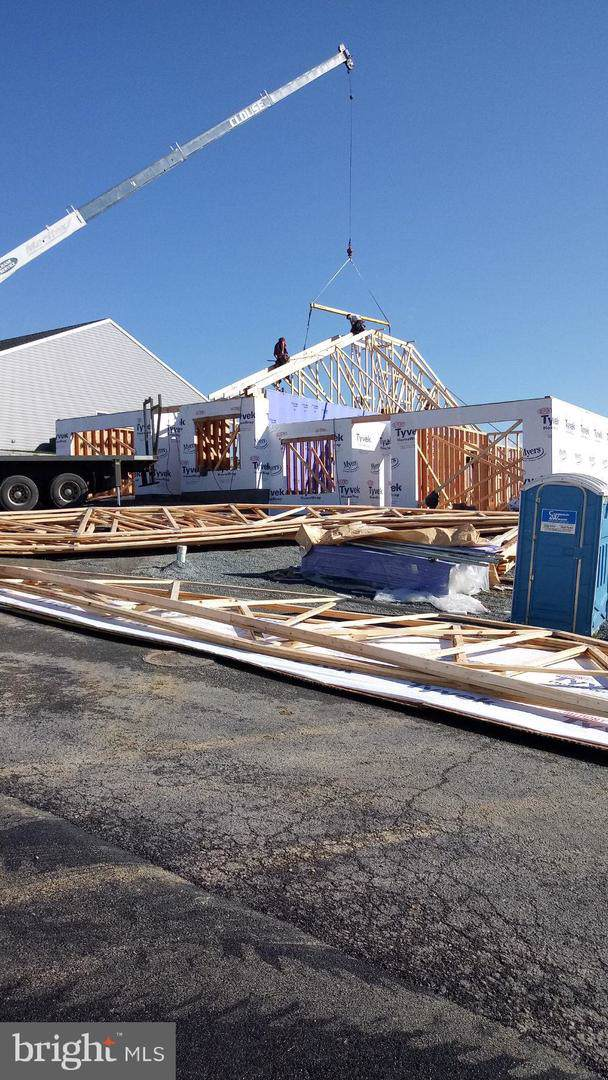 11166 Gopher Drive N, WAYNESBORO, PA 17268 (#PAFL169300) :: Keller Williams Pat Hiban Real Estate Group