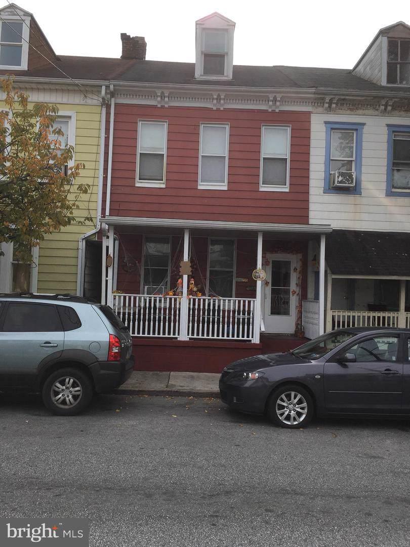 568 Princess Street - Photo 1