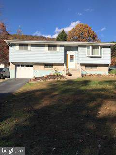 79 Germanville Road, ASHLAND, PA 17921 (#PASK128424) :: The Joy Daniels Real Estate Group
