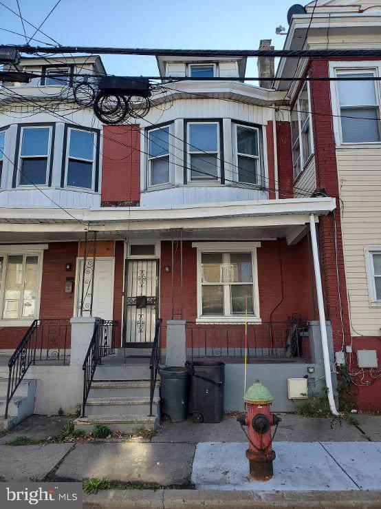 509 Ingham Avenue - Photo 1