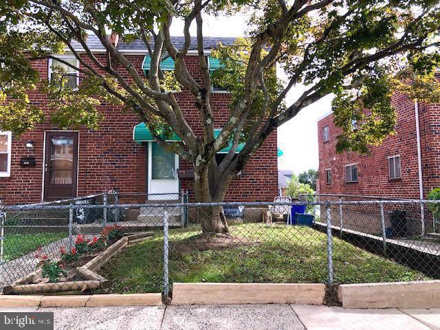3932 James Street, DREXEL HILL, PA 19026 (#PADE503328) :: The John Kriza Team