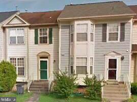 10810 Stone Hill Lane, MANASSAS, VA 20109 (#VAPW481804) :: Great Falls Great Homes