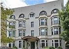 1669 Columbia Road NW #215, WASHINGTON, DC 20009 (#DCDC448110) :: CENTURY 21 Core Partners
