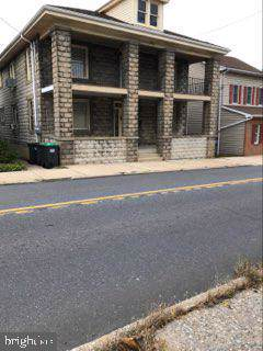 28 Chestnut Street, CRESSONA, PA 17929 (#PASK128476) :: The Joy Daniels Real Estate Group