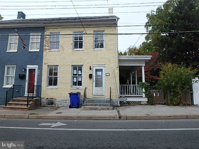 127 Locust Street - Photo 1