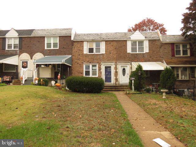 5124 Whitehall Drive, CLIFTON HEIGHTS, PA 19018 (#PADE503594) :: Lucido Agency of Keller Williams