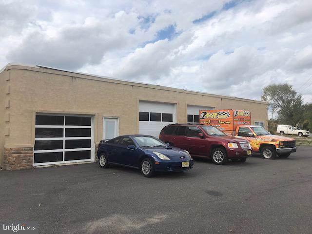 301 N Tuckahoe Road, WILLIAMSTOWN, NJ 08094 (#NJGL250170) :: Premier Property Group