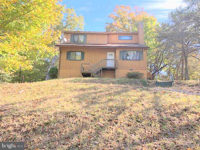 12460 Sedalia Trail, LUSBY, MD 20657 (#MDCA173122) :: Viva the Life Properties