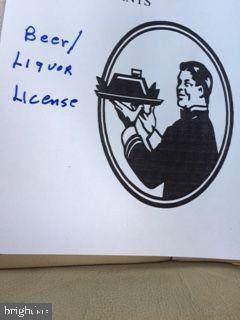 Beer And Liq License, EPHRATA, PA 17522 (#PALA142750) :: Liz Hamberger Real Estate Team of KW Keystone Realty