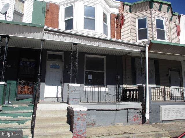 5337 Wyalusing Avenue, PHILADELPHIA, PA 19131 (#PAPH846458) :: Erik Hoferer & Associates